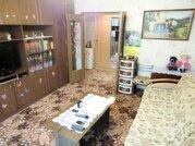 Отличная 2-комнатная квартира г. Зеленоград - Фото 3