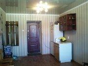Комната 19 кв.м. с ремонтом в Новороссийске - Фото 2