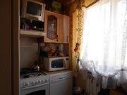 Двушка с.Сватково, Сергиево-Посадский район - Фото 1