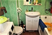 Однокомнатная квартира в селе Осаново-Дубовое - Фото 5
