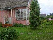 Внимание! Снижена цена на жилой дом в д. Радумля - Фото 2