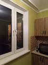 Продажа 1 ком. кв. в Зеленограде, корпус1501 - Фото 3