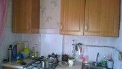 Продаем 3 комн. квартиру в г. Ступино, ул. Чайковского, д. 38 - Фото 4