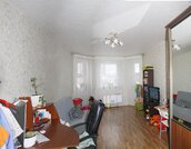 Продажа 3-х комнатной квартиры ул. Грина д.1к5 - Фото 2