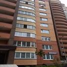 2-комнатная квартира в Подрезково, 74 кв. м с евроремонтом - Фото 1