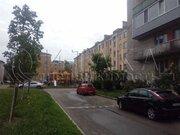 Продажа квартиры, Кронштадт, Ул. Карла Либкнехта - Фото 1