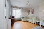 Продается квартира, Реутов, 54м2 - Фото 5