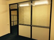 Офис без комиссии 42 кв.м. - Фото 4
