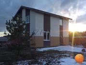 Продается дом, Щелковское шоссе, 75 км от МКАД - Фото 3