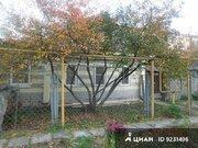 Продаюдом, Нижний Новгород, Хохломская улица