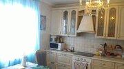 Продам квартиру 135кв.м. в Щелково Радиоцентра №5 д.15 - Фото 4