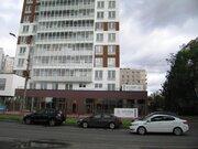 Прямая продажа последнего помещения 136 м в новом жилом . доме . с - Фото 2
