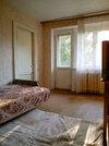 2х комнатная в центре Щелково Комарова, д.4а. Срочно! - Фото 4