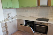 2-к квартира в центре Домодедово, Купить квартиру в Домодедово по недорогой цене, ID объекта - 319747142 - Фото 10