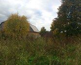 Продам 1/2 кирпичного дома на участке 12 соток ИЖС - Фото 2
