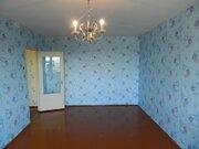 Купить однокомнатную квартиру ул. Фосфоритная 17, Купить квартиру в Брянске по недорогой цене, ID объекта - 321467190 - Фото 2