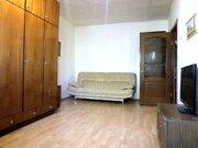 1 комнатная квартира ул.Кальная - Фото 2