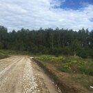 Земельный участок 8,88 соток в поселке Малиновка - Фото 3