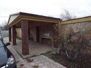 Коттедж 300кв.м. под ключ 1 км от МКАД Киевское ш. Новая Москва - Фото 3