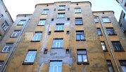 Продажа квартиры, Улица Александра Чака, Купить квартиру Рига, Латвия по недорогой цене, ID объекта - 316793247 - Фото 6