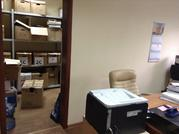 Аренда офиса, ( офис- склада) - Фото 2