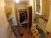 1 650 000 Руб., Однушка, Купить квартиру в Наро-Фоминске по недорогой цене, ID объекта - 319546229 - Фото 3