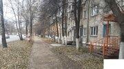 Аренда 70 кв 1 й эт бекетова - Фото 2