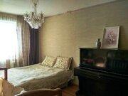 Свободная продажа двухкомнатной квартиры - Фото 1