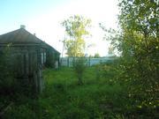 Продается дом в п. Сынтул Касимовский район Рязанская обл - Фото 5