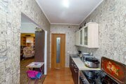 2 000 000 Руб., 1-к 39 м2, Молодёжный пр, 3а, Купить квартиру в Кемерово по недорогой цене, ID объекта - 315324110 - Фото 17
