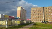 1-комнатная на Ленина 06к1 - Фото 1