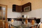 2-комнатная квартира на ул.Родионова в новом доме