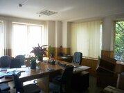 Офис в аренду, Ижорская, 5 - Фото 3
