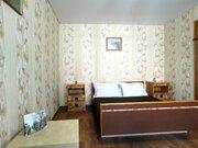 Однокомнатная квартира эконом-класса в Туле - Фото 2