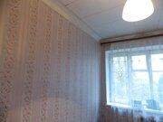 Продаю 4к квартиру в г.Ивантеевка Московская область - Фото 4