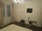 3-комн квартира в г. Мытищи - Фото 2