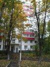 Продажа- Обмен 2-комн. Севастопольский проспект, д.52 - Фото 1