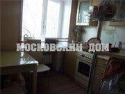 Продам 2 комн ул.Бондаренко в городе Орехово-Зуево (ном. объекта: 102) - Фото 4