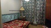 Домодедово, мкр. Северный, большая 3-х комнатная квартира - Фото 1