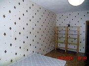 1-а комнатная квартира в Нижегородском районе, Верхние Печёры, Аренда квартир в Нижнем Новгороде, ID объекта - 317056233 - Фото 2