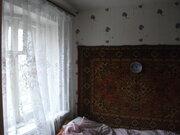 Продаю 3 кв, ул Первомайская,58/40/6,5 - Фото 4