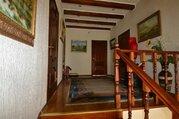 Продается дом (коттедж) по адресу г. Липецк, ул. Кооперативная - Фото 1