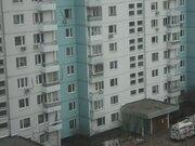Продажа 3 комн. квартиры - Фото 5