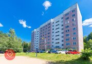 1к квартира 42 кв.м. Одинцовский р-н, 45 Горбольница - Фото 1