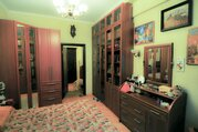 Продать 2-х комнатную квартиру - Фото 5
