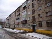2-к кв в М.О. г.Рошаль, ул. Ф.Энгельса, д.37 - Фото 1