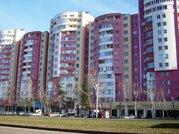 Купить новую 1-комнатную квартиру (47 м2) в Ставрополе - Фото 2