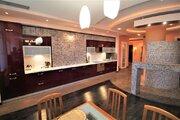Продам 2-е апартаменты в Алуште, по ул. Парковая 5.