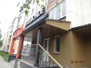 Продается псн. , Сибай г, улица 40 лет Октября 56 - Фото 1