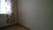1-но комнатная Мытищи, ул.Сукромка 24 - Фото 4